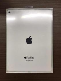 iPad Pro 12.9 Case Original Apple Branca