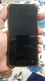 Celular iPhone 7 Plus 256gb