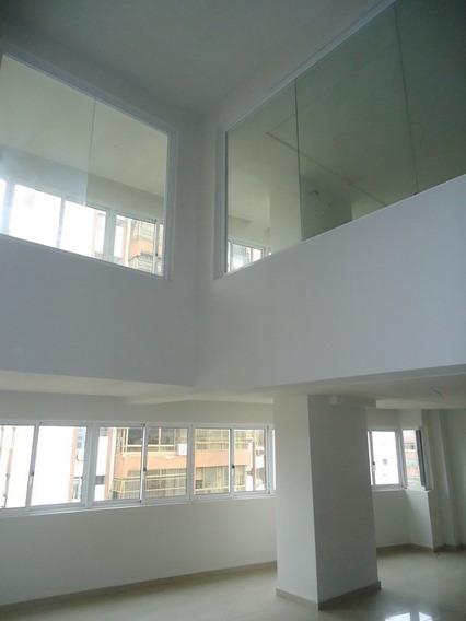 Apartamento En Venta Valencia Valles De Camoruco Gua-244