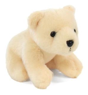 18112 Oso Polar Lil