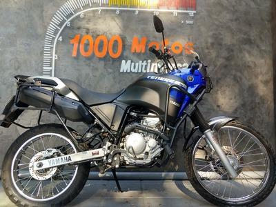 Yamaha Xtz 250 Tenere 2019 Otimo Estado