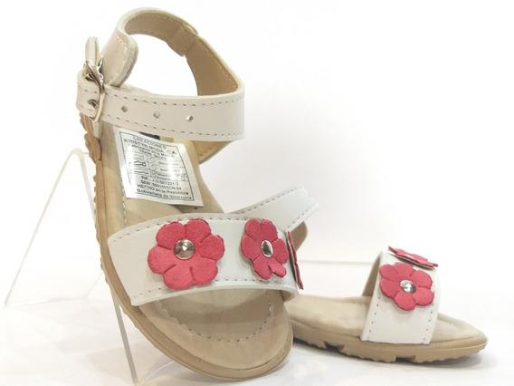 Sandalias O Calzado Para Niñas Traini Shoes
