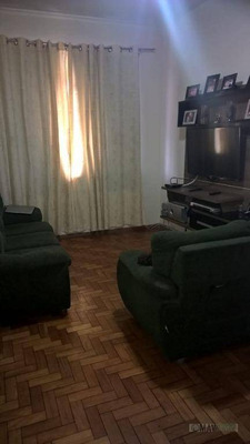 Apartamento Com 2 Dormitórios À Venda, 69 M² Por R$ 205.000 - Madureira - Rio De Janeiro/rj - Ap0268