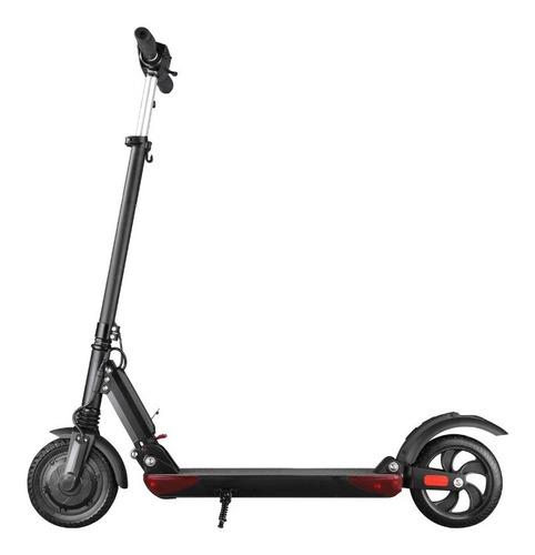 Scooter Electrico 350w / 6.0 Ah 25 Km