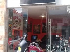 Harley Davidson Silver Grey Kreplica