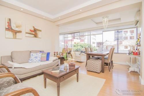 Apartamento Jardim Itu Porto Alegre - 7585