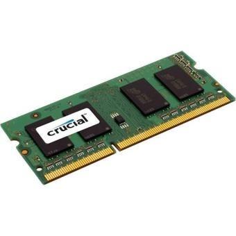 Memoria Ram 2 Gb Ddr3
