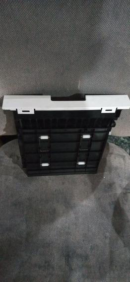Dúplex Da Impressora Oki B430