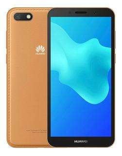 Huawei Y5 2019 Telcel 32gb 2gb Ram Camara Hd 13mp Pant 5.7