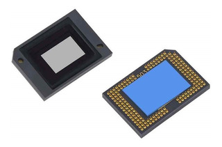 Chip Dmd 8060-6439b Nueva Version 8060-6039b 8060-6038b