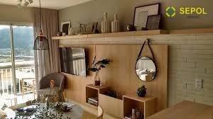 Apartamento Decorado Completo Com 2 Dormitórios À Venda Por R$ 250.000 - Vila Aricanduva - São Paulo/sp - Ap0629
