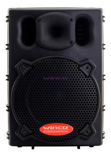 Parlante Winco W 210