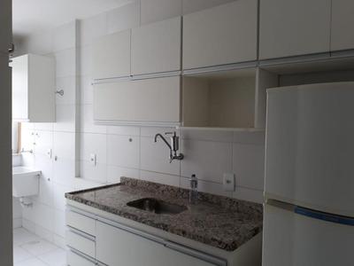 Apartamento Em Centro, São Gonçalo/rj De 60m² 2 Quartos À Venda Por R$ 240.000,00 - Ap213220