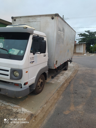 Vw 9-150 Delivery