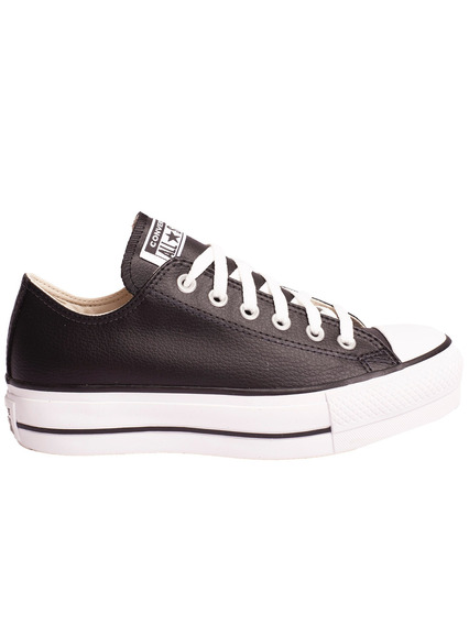 Zapatillas Converse Chuck Taylor All Star Lift -564766c- Tri