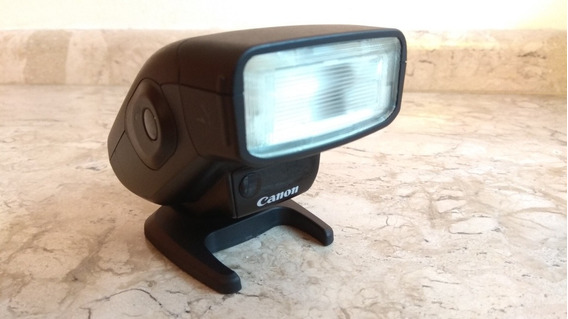 Flash Canon 270ex Il Speedlite