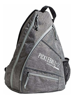 Franklin Sports Bolsa Deportiva Pickleball