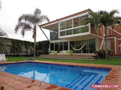 Casas En Alquiler Asrs Rr Mls #19-8049---04241570519