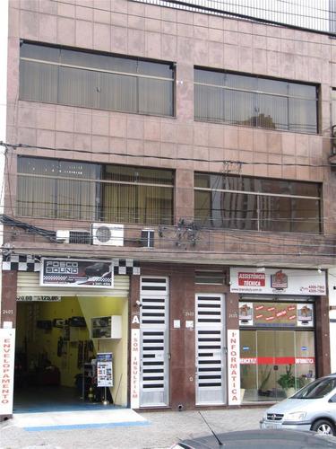 Imagem 1 de 30 de Prédio À Venda, 950 M² Por R$ 6.000.000,00 - Tatuapé - São Paulo/sp - Pr0151