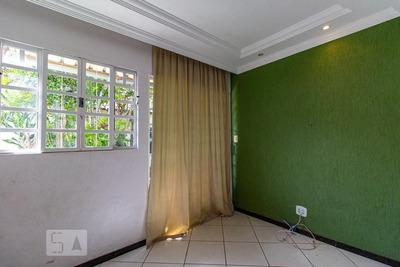 Casa Com 2 Dormitórios - Id: 892918760 - 218760