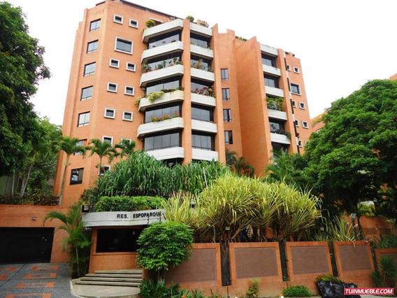 Apartamentos En Venta Valle Arriba Mls #15-15054