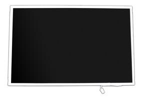 Tela Notebook Positivo Neo Pc A2250 - Nova