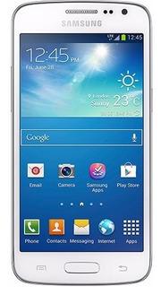 Samsung Galaxy S3 Slim Dual Chip 5mp 3g Wifi 8gb Android 4.2