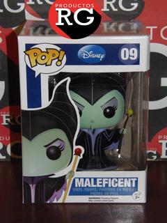 Maleficent En Mercado Libre Argentina