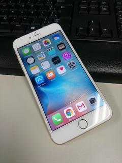 iPhone 6 Plus 16gb Original Desbloqueado Bom Estado