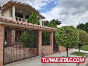 Casa Venta Trigal Norte Valencia Cod 19-12503 Valgo