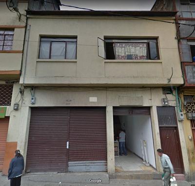 Venta Casa Con Renta Sector La Galería, Manizales