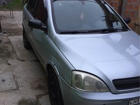 Chevrolet Corsa 1.8 Gls 2007