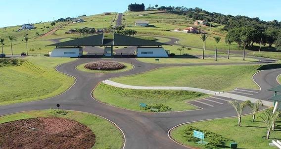 Condominio Ninho Verde 2 - Rodovia Castelo Branco - Km 196