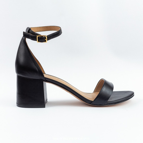 Sandália Thrift Brand Lorena
