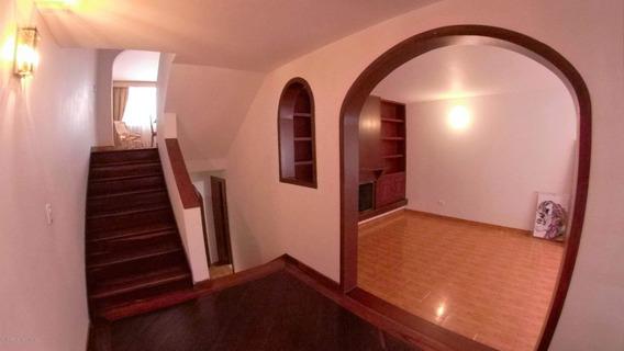 Se Vende Casa En La Calleja Mls 20-531 Fr