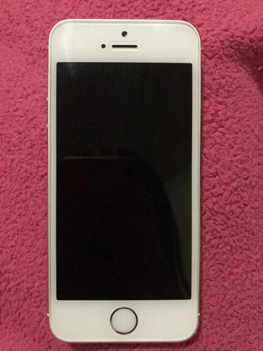 iPhone 5s - Original 16gb