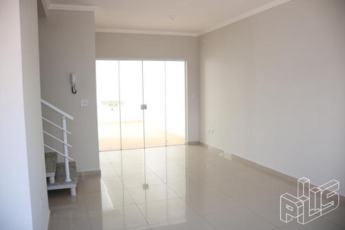 Casa À Venda Em Aparecidinha - Ca005501
