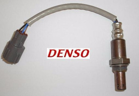 Sonda Lambda Toyota Etios 1.3 / 1.5 - 89465-52570 Denso