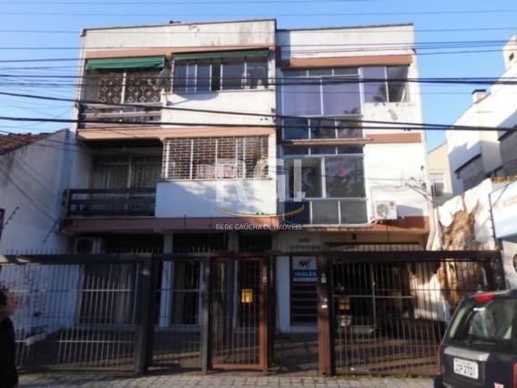 Loja Em Cidade Baixa - Fe4685