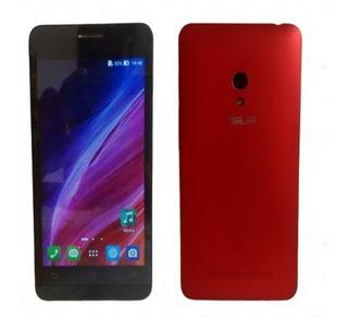 Asus Zenfone 5 A501 5.0
