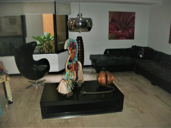 Apartamento En Venta Santa Rosa Rhb19-10817