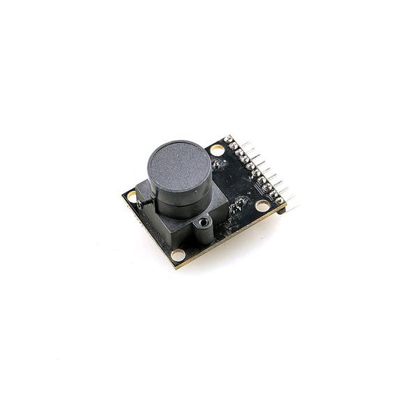Sensor De Fluxo Óptico F18518 Sem Gps + Precisão De Voo