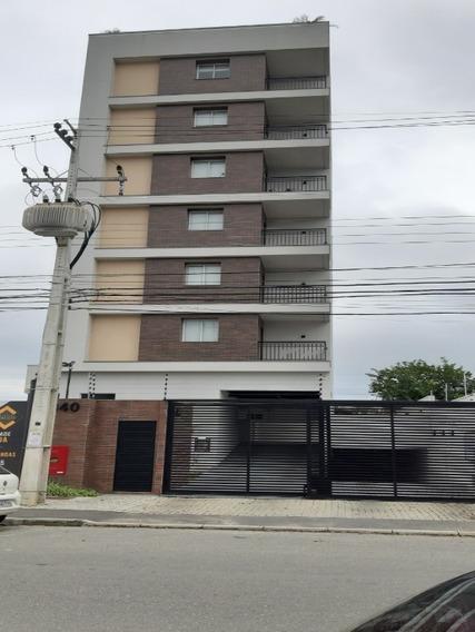 Apartamento - La12 - 34123769