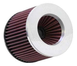 K&n Reverse Conical Universal Filtro De Aire Rr-3003