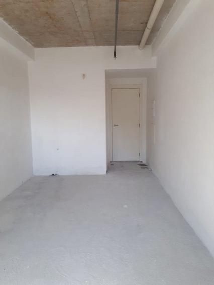 Sala Em Jardim Gramacho, Duque De Caxias/rj De 250m² Para Locação R$ 7.000,00/mes - Sa230252