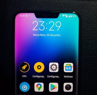 Zenfone 5z 256gb