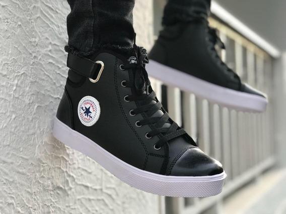 Zapatos Converse Caballero