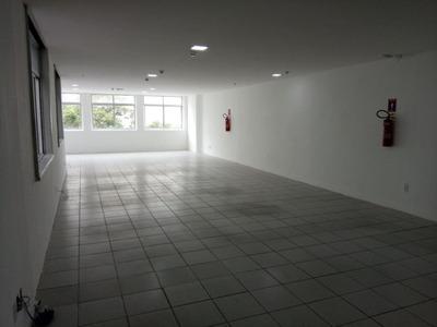 Sala Em Recife, Recife/pe De 190m² Para Locação R$ 3.000,00/mes - Sa114905