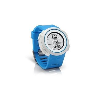 Magellan Tw0201sgxna Echo Fit Reloj Deportivo Inteligente Co
