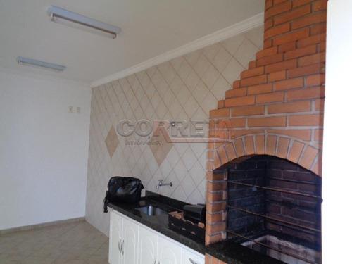 Casas - Ref: V07241